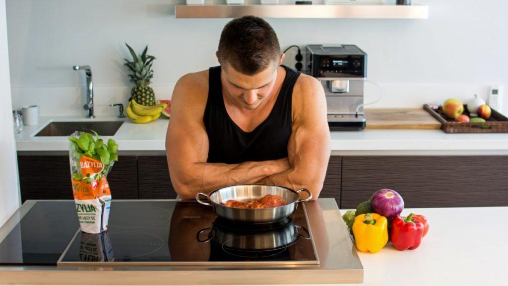 Diety i złe nawyki, które powodują efekt jojo – Sprawdź, jak ich uniknąć