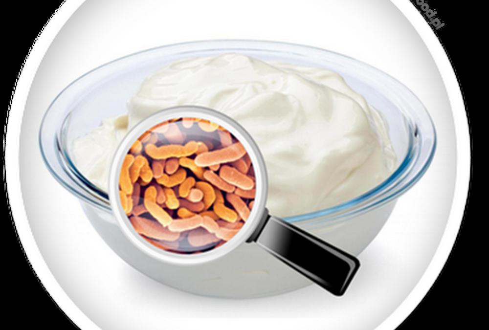 Probiotyki - czym są i w jakim celu stosować