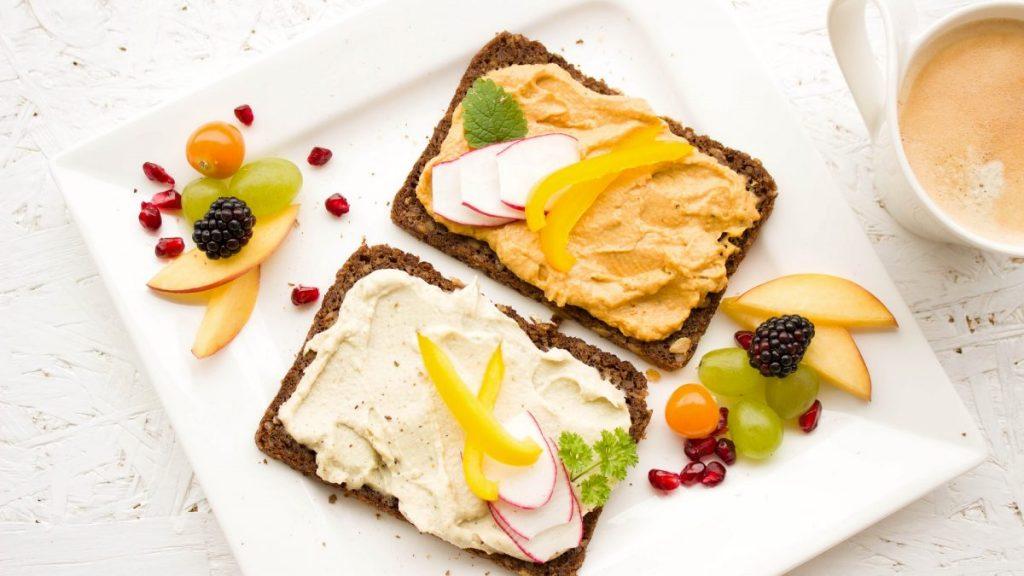 Zdrowe śniadanie – czyli jakie