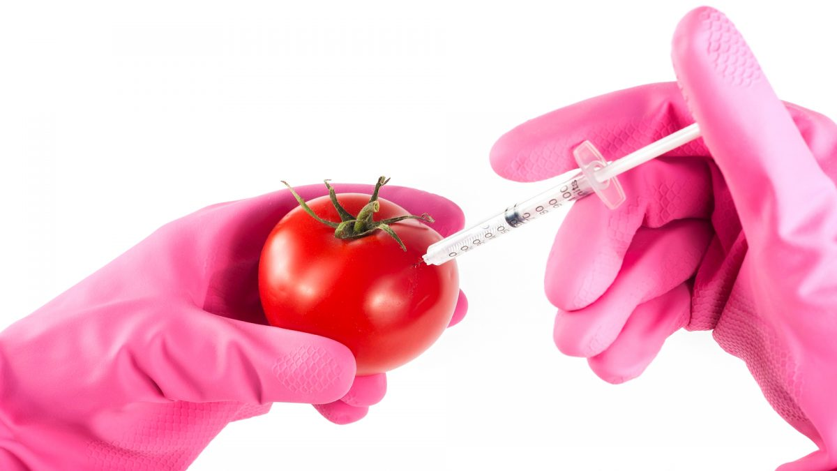 Dodatki E do żywności – czy wszystkie są szkodliwe