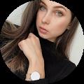 Weronika Wudarczyk