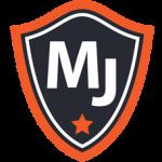 Mariusz Janecki Trener Personalny Logo